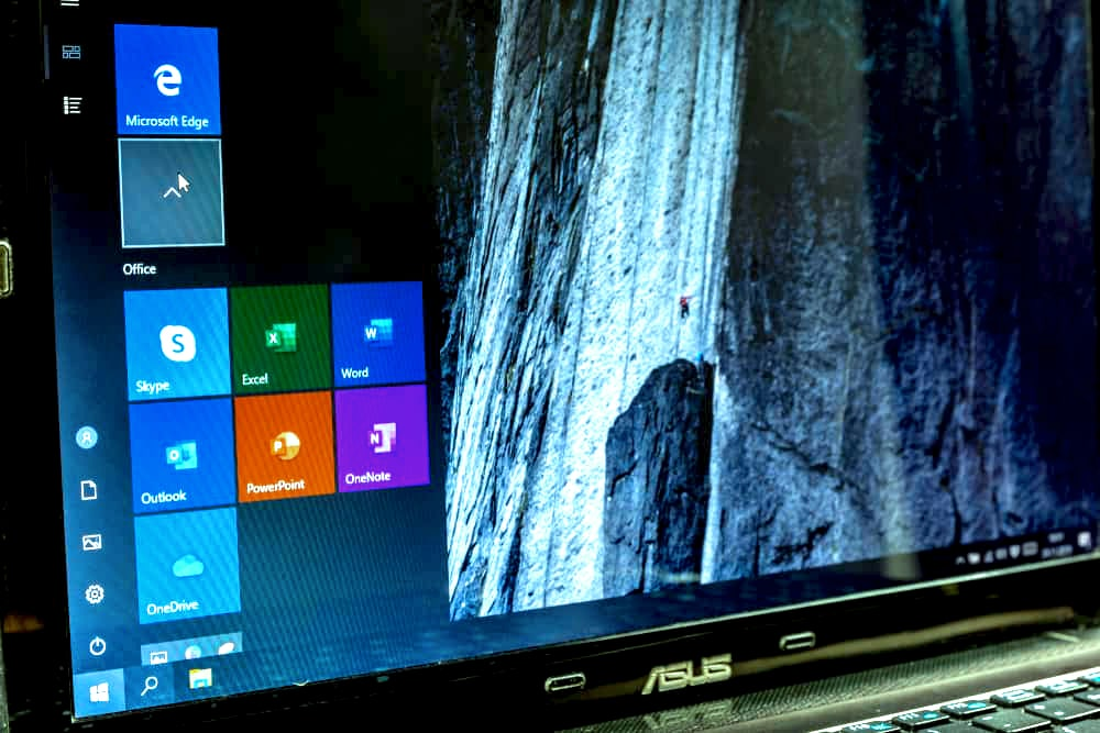 microsoft-edge-windows
