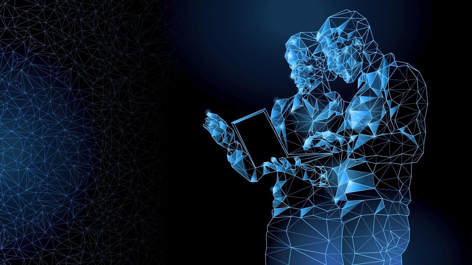 Transformacion digital en LATAM