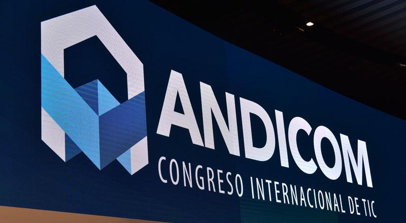 andicom 2020