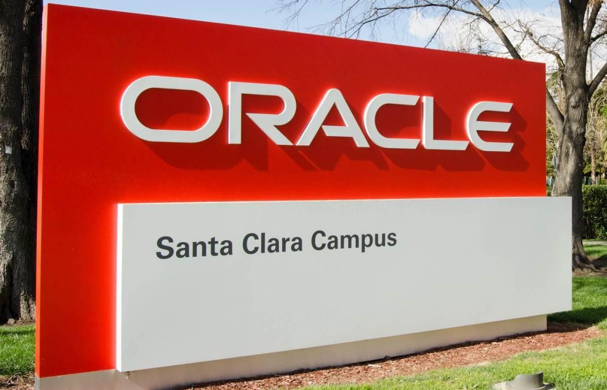 TikTok se queda en EEUU gracias a su nuevo socio comercial, Oracle-min