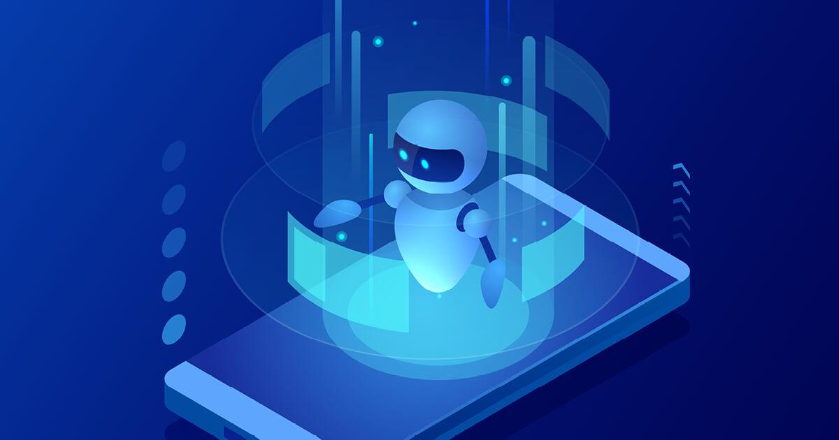 programar bots
