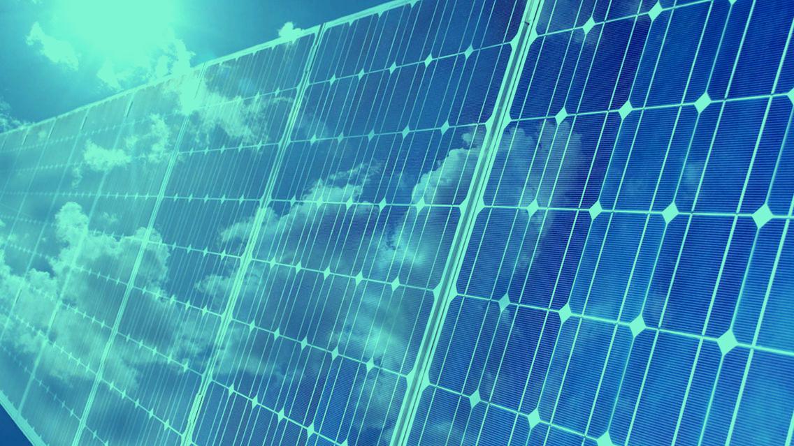 energias_renovables_bogota_colombia