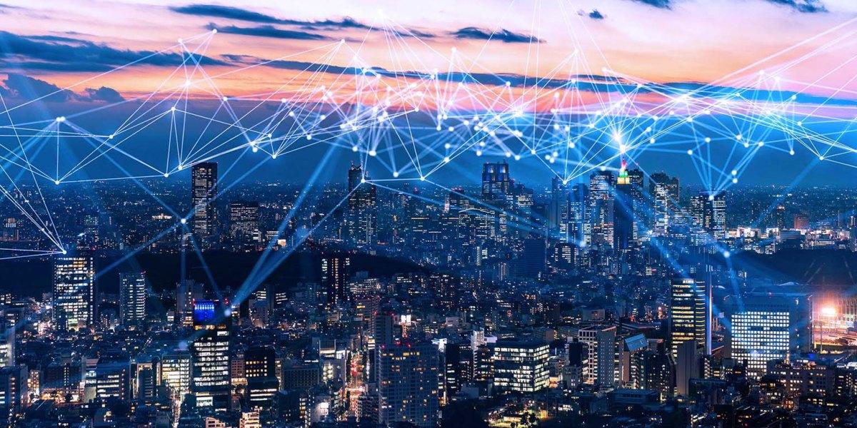 smart grids en latinoamérica