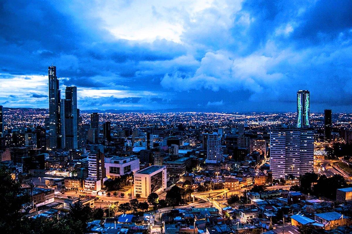 Bogota_smart_cities
