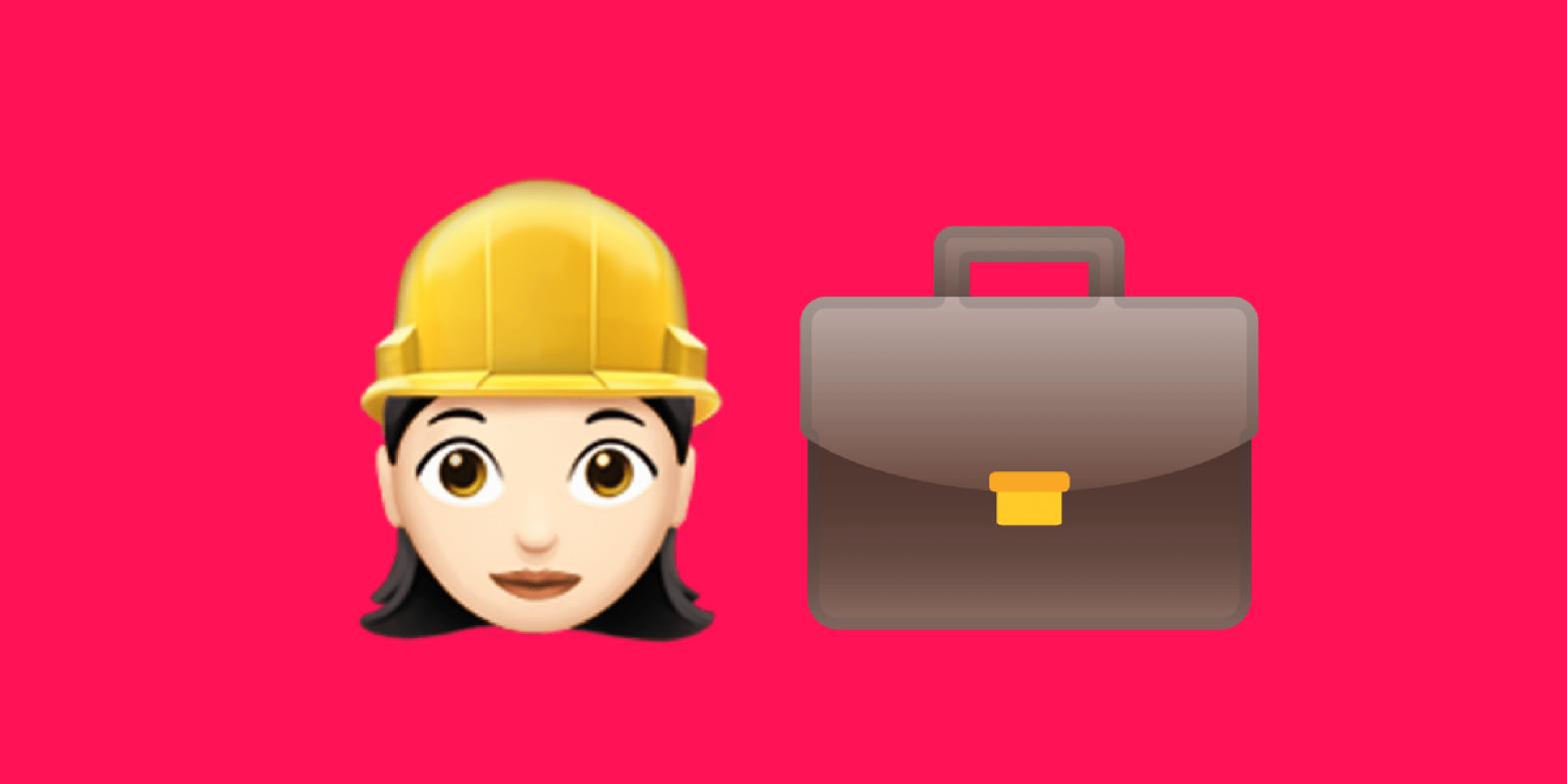 trabajo_en_empresas_de_tecnologia