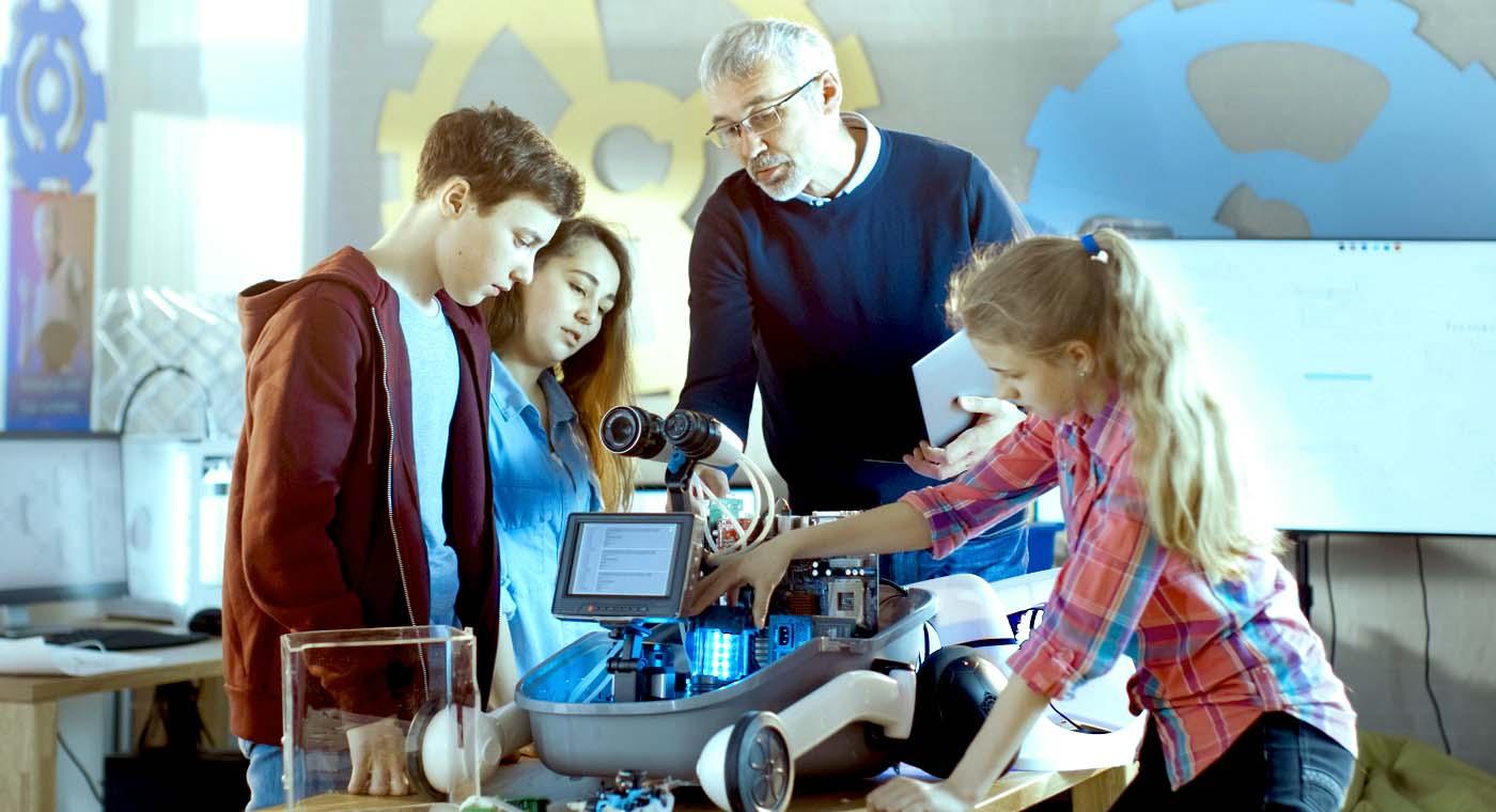 transformacion_digital_en_universidades_y_educacion