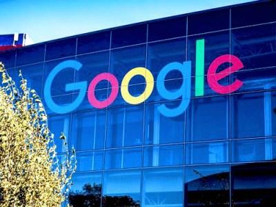 oficinas_google