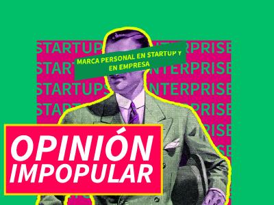 blog_de_opinión_en_Colombia