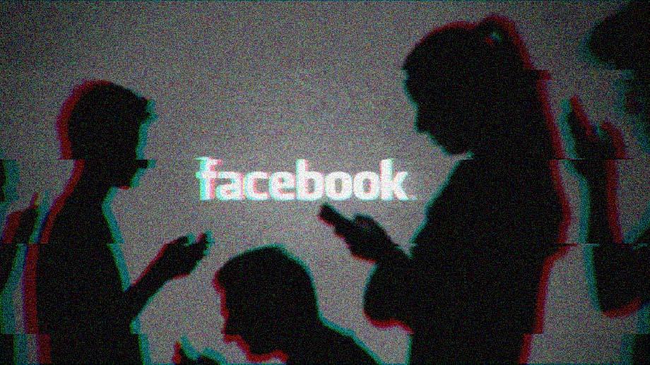 facebook-inteligencia-artificial-algoritmo-contenido